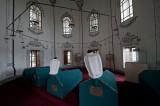 Istanbul june 2011 8747.jpg