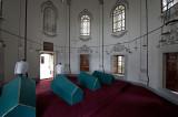 Istanbul june 2011 8749.jpg