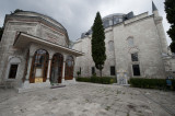 Istanbul june 2011 8751.jpg