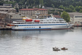 Istanbul june 2011 8753.jpg