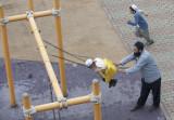 Istanbul june 2011 8780.jpg
