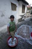 Tokat june 2011 8042.jpg