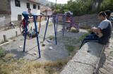 Tokat june 2011 8068.jpg
