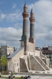 Sivas june 2011 8301.jpg