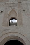 Sivas june 2011 8258.jpg