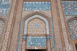 Sivas june 2011 8272.jpg