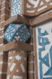 Sivas june 2011 8274.jpg