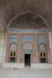 Sivas june 2011 8277.jpg