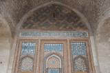 Sivas june 2011 8278.jpg