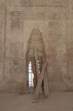 Sivas Sifaiye medrese june 2011 8281.jpg
