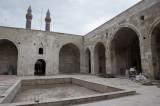 Sivas june 2011 8373.jpg