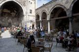 Sivas Buruciye Medrese june 2011 8292.jpg