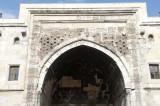Sivas june 2011 8293.jpg
