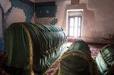 Sivas Buruciye Medrese june 2011 8294.jpg