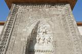 Erzurum june 2011 8499.jpg