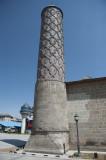 Erzurum june 2011 8567.jpg
