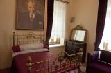 Atatürk Evi in Erzurum