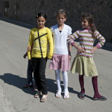 Erzurum june 2011 8621.jpg