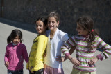 Erzurum june 2011 8623.jpg