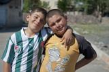 Erzurum june 2011 8626.jpg