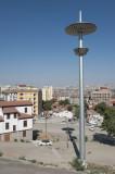 Ankara september 2011 9081.jpg