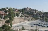 Ankara september 2011 9082.jpg