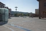 Ankara september 2011 9083.jpg