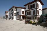 Ankara september 2011 9105.jpg