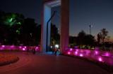 Ankara september 2011 9326.jpg