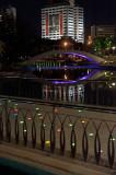 Ankara september 2011 9334.jpg