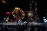 Ankara september 2011 9335.jpg