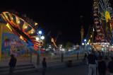 Ankara september 2011 9349.jpg