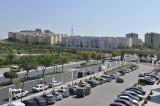 Ankara september 2011 9479.jpg