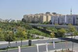 Ankara september 2011 9481.jpg