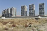 Ankara september 2011 9492.jpg