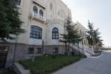 Ankara september 2011 0561.jpg