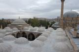 Damat Ibrahim Pasha complex