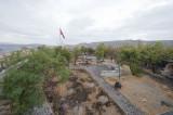 Nevsehir september 2011 9839.jpg