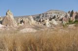 Ak Tepe september 2011 0125.jpg