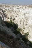 Ak Tepe september 2011 0134.jpg