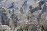 Ak Tepe september 2011 0138.jpg