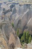 Ak Tepe september 2011 0139.jpg