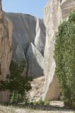 Ak Tepe september 2011 0141.jpg