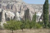 Ak Tepe september 2011 0155.jpg