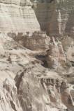 Ak Tepe september 2011 0181.jpg