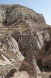 Ak Tepe september 2011 0185.jpg