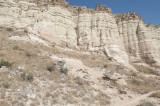Ak Tepe september 2011 0187.jpg