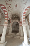 Aynalı Church