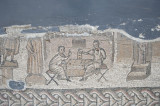 Antakya Museum December 2011 2535.jpg