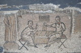 Antakya Museum December 2011 2536.jpg